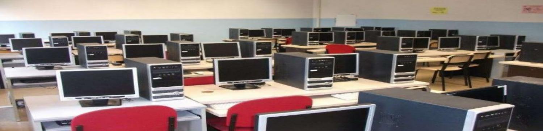 laboratorio info2