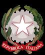 I.I.S. 'DON MILANI' MONTICHIARI (BS) logo